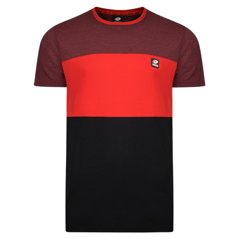 7c1cba002aa3d The Official Online Store of Saracens Rugby Club