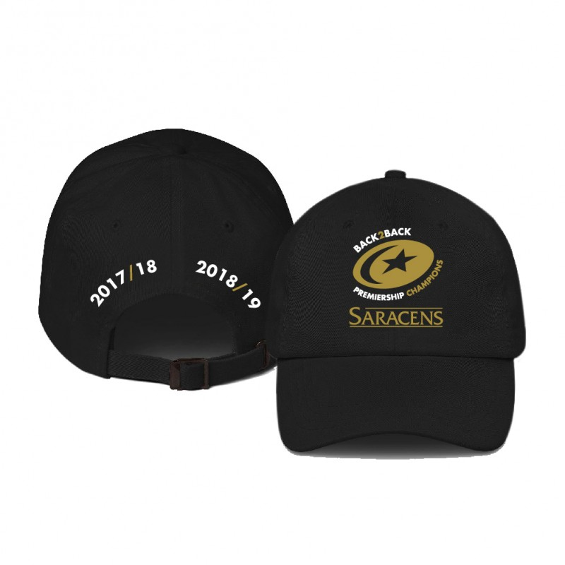 329bdf3a778 The Official Online Store of Saracens Rugby Club