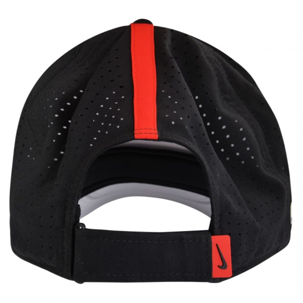 7e19afa27b9 Saracens 18 19 Nike Sports Cap