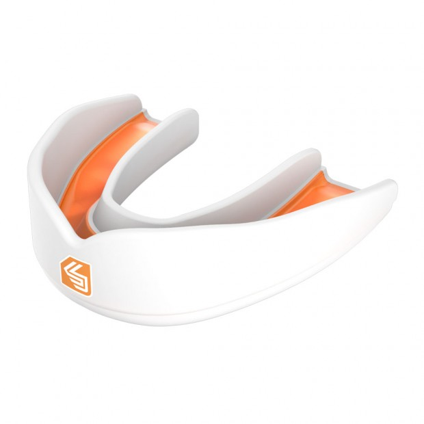 Shock Doctor Ultra Junior Mouthguard (9500Y)