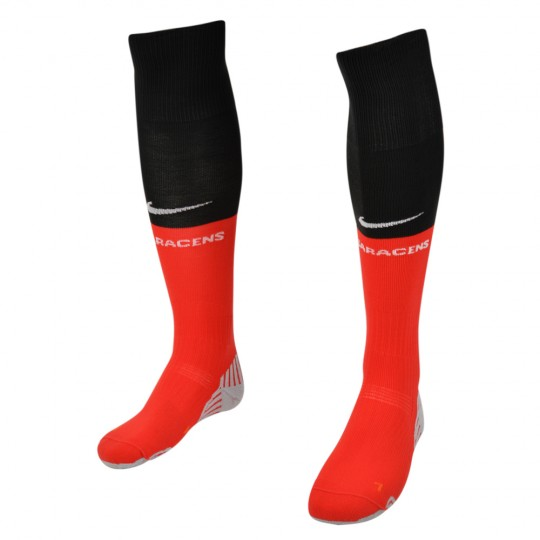 Saracens 19/20 Home Socks