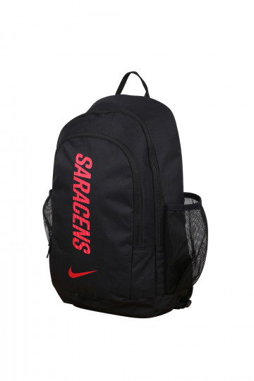 Saracens | Nike Backpack