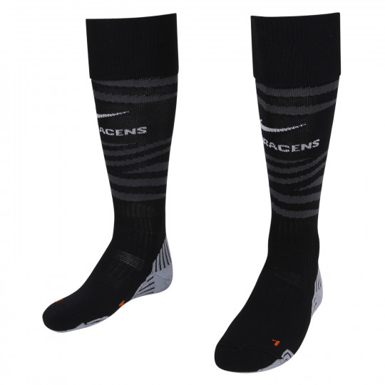 Saracens 20/21 Nike Home Sock