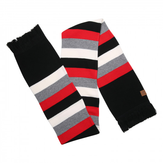 Saracens 20/21 Fashion Scarf