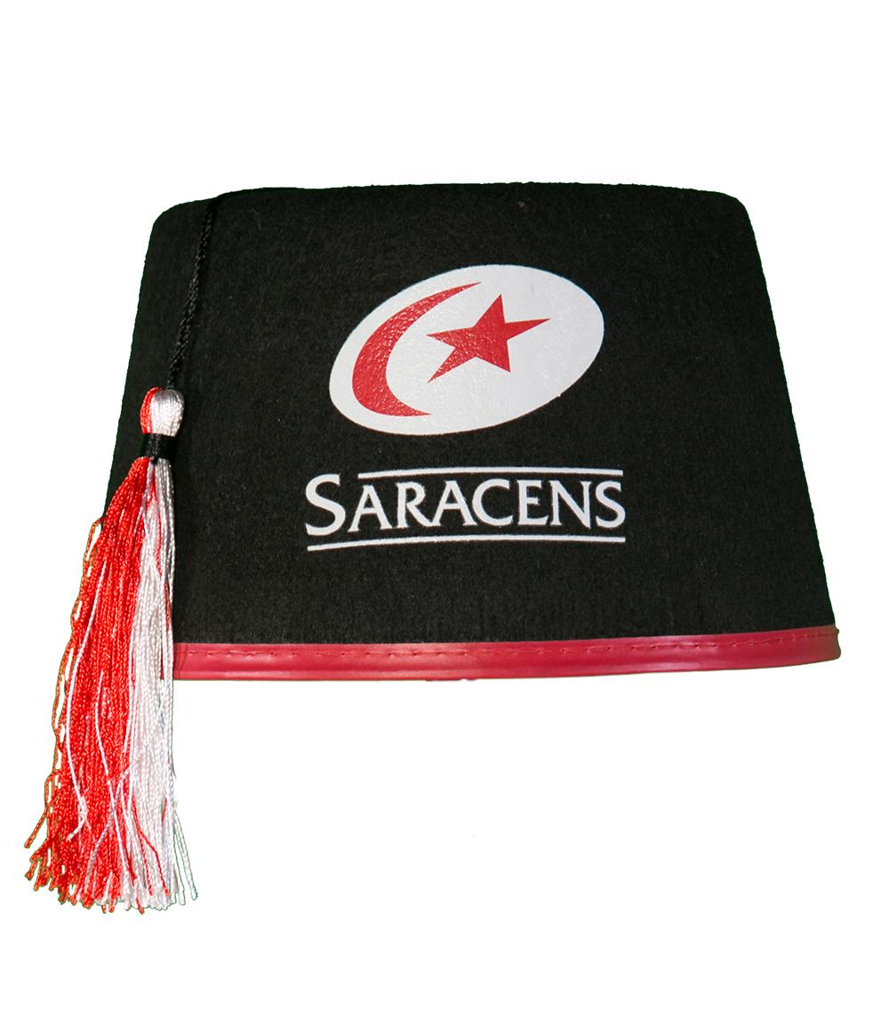 saracens - photo #24