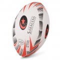 Supporter Ball size 5