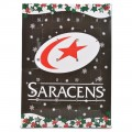 Saracens Advent Calendar