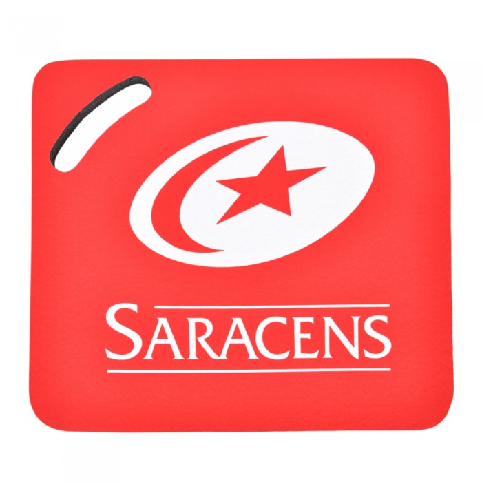 Saracens Stadium Seat Cushion