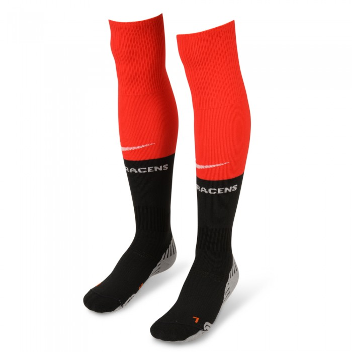 Saracens 19/20 Away Socks