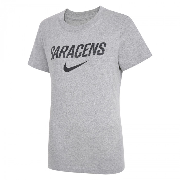 Saracens 20/21 Nike Womens Graphic Tee
